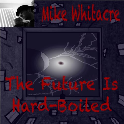 Mike Whitacre image