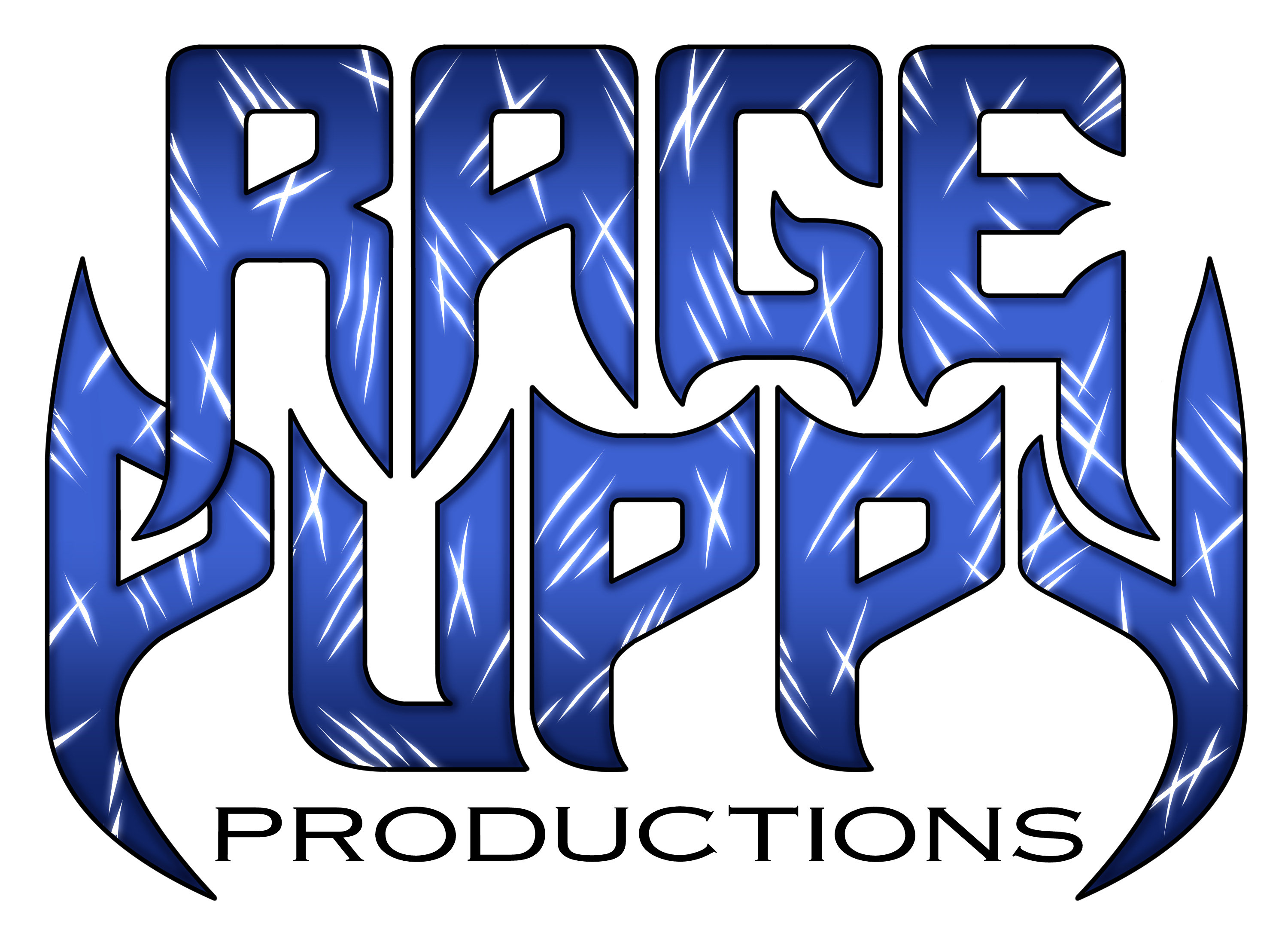 Rage Puppy Productions image