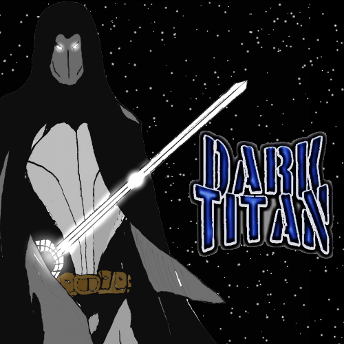 Dark Titan Entertainment image